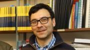 prof. Paul Videsott