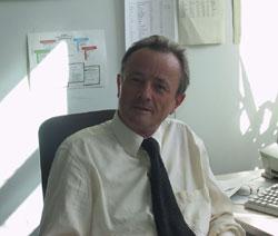 Erwin Valentini