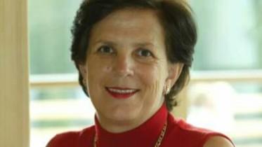 Dolores Dariz, candidata ladina sun la lista PD per les lites dla zité de Bulsan