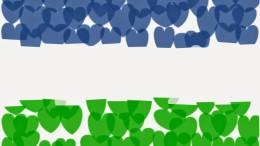 bandiera-cuori