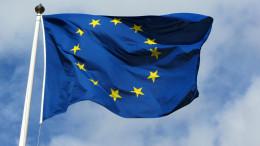 eu-flag-large